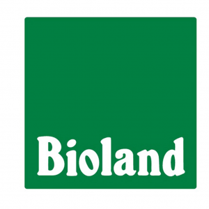 220315_Logo-Bioland-rgb.jpg.cache